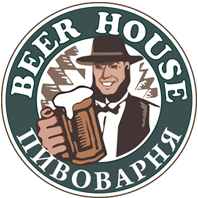 BEER-HOUS